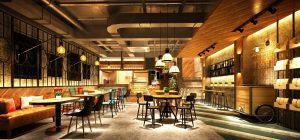 bar_et_restaurant